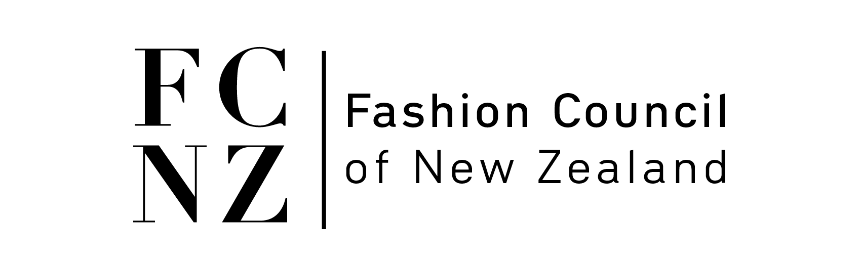 Fashion Council of New Zealand - Providing Access to the New Zealand Fashion Community